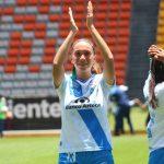 «Vamos a dar un buen torneo» – Pilar Aceves