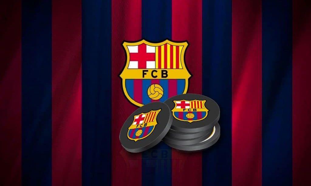 FC Barcelona Fan Token, la criptomoneda para los fanáticos del club