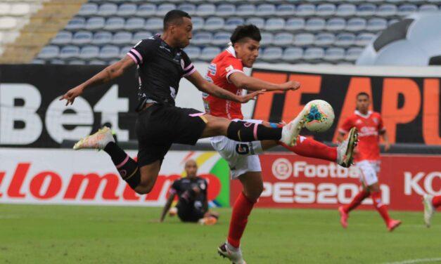 Sport Boys 1 – 4 Cienciano: 'El Papá' goleó a una alicaída 'Misilera' en el debut de la Fase 2