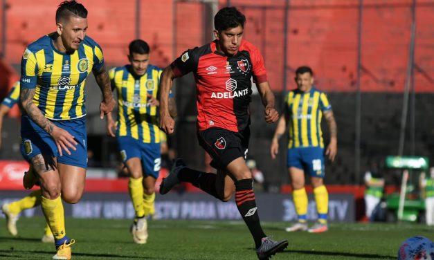 PODCAST: Liga Profesional | Clásico disputado en el Estadio Marcelo Bielsa