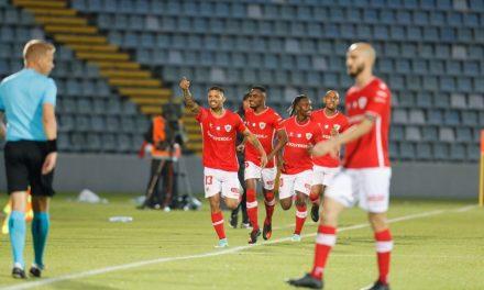 La Conference League podría dejarnos el desplazamiento más largo de la historia en competiciones UEFA