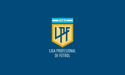 Lo que dejó la sexta fecha del fútbol argentino